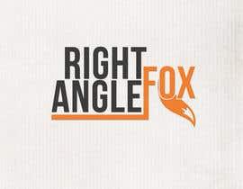 #95 untuk Design a Logo for Right Angle Fox oleh screwdriverart