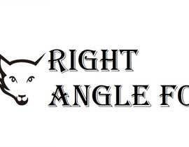 #82 untuk Design a Logo for Right Angle Fox oleh Niteshhumagai