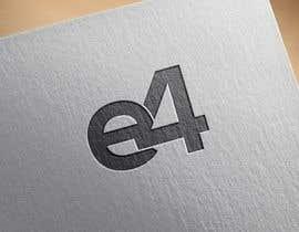 #254 cho New Logo Design bởi Hawlader007