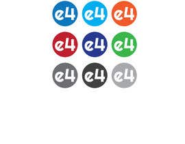 #83 cho New Logo Design bởi Riversky16