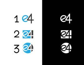 #553 cho New Logo Design bởi Cutiepiepookie