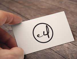 #725 cho New Logo Design bởi Saifulsabuj