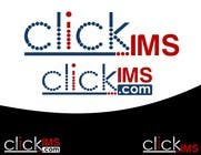 Graphic Design Contest Entry #30 for Graphic Design for Click IMS (Internet Marketing Solutions)