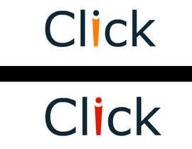 snachster tarafından Graphic Design for Click IMS (Internet Marketing Solutions) için no 64
