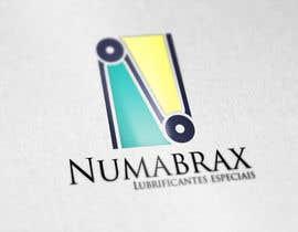 #13 para Design a Logo por matheusbatista