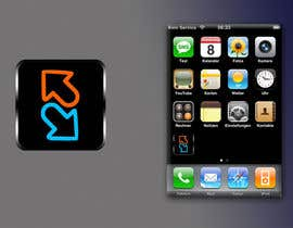 #5 для IOS App Icon Design for whichfestival.com от sixersgroup