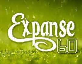 #39 untuk Design a Logo for new product brand oleh nabeelakhtr