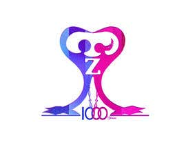#142 for Logo Design for JJZ - 1000 af Hjonline