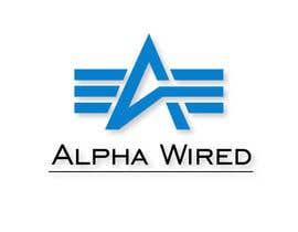 #45 untuk Design a Logo for Tech Website oleh bilalwk06