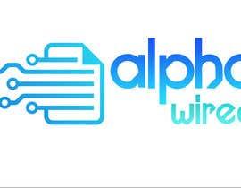 #2 untuk Design a Logo for Tech Website oleh wickedtomboi
