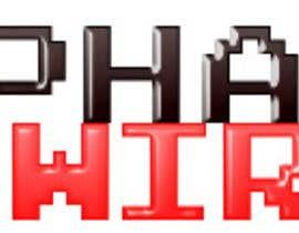 #29 untuk Design a Logo for Tech Website oleh NeonArtz
