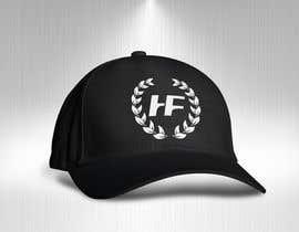 ashokpatel3988 tarafından Design a hat Logo için no 12