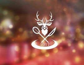 #36 for Restaurant Logo af shuvasishsingha