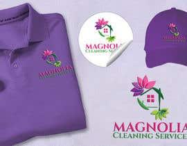 nº 118 pour Design a Logo for Residential Cleaning Company par riponrs