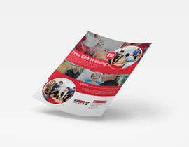 #39 cho Design a two sided coupon + Flyer bởi rizoanulislam