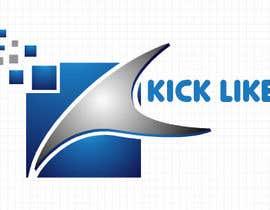 tournamentclan tarafından Design a Logo for a website için no 7
