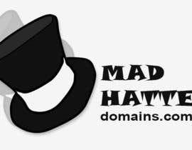 #41 untuk Design a Logo for domain reseller website -- 2 oleh aldrinc