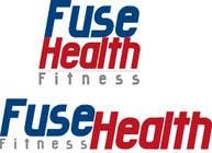 Proposition n° 134 du concours Graphic Design pour Logo Design for Fuse Health