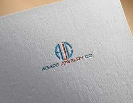 Nro 49 kilpailuun Logo Design käyttäjältä SULTANAHMED2