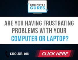 #1 für Design 8x Banner Ads - For Computer Repair & I.T. Support Business in Australia. von alaminhasan710