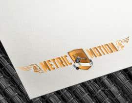 #19 untuk Design a Logo For A Motorcycle Service oleh Koleyitsolution