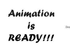 Číslo 3 pro uživatele Create Simple CSS Page Loader Animation od uživatele ShivamSinghBhati