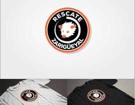 #14 para Diseñar un logotipo para una Asociación sin fines de lucro // Design a logo for a non-profit Association de pherval