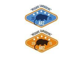 #6 para Diseñar un logotipo para una Asociación sin fines de lucro // Design a logo for a non-profit Association de TeresaGM73