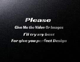 mjpicartcafe tarafından Design a Banner for Porn Cam için no 8