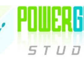 #17 untuk Design a Logo for Website/Company oleh ankitpatel15789