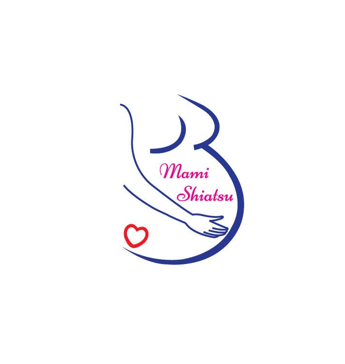 Participación en el concurso Nro.55 para Redesign a Logo