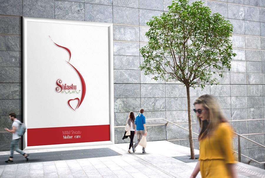 Participación en el concurso Nro.32 para Redesign a Logo