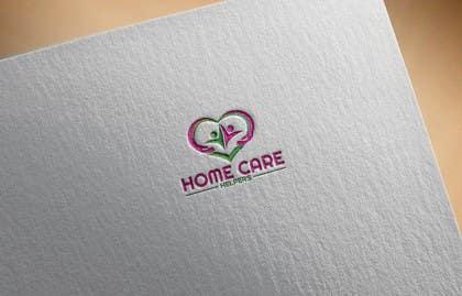 #829 para I need a company logo de activlogo