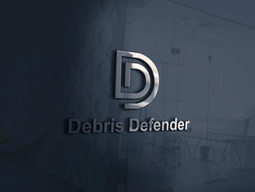 #59 para Design a Logo de nasimabagam577