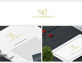 #30 para Logo for Border Collie breed website de shrifat