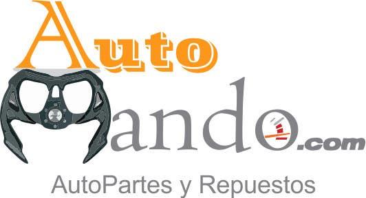 Participación en el concurso Nro.20 para Diseño de un Logotipo