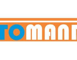 #9 para Diseño de un Logotipo de AsaelM