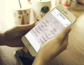 """#6 para """"How it works"""" responsive webpage for www.bulbandkey.com de xoomerz"""