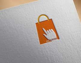 #31 for Logo Designing of an online retail shop brand av subornatinni