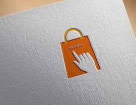 #32 for Logo Designing of an online retail shop brand av subornatinni