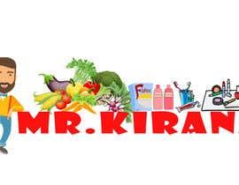 #21 for Logo Designing of an online retail shop brand av abhijeetnair13