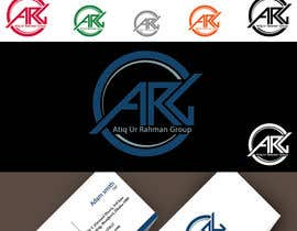 #666 for Design a Logo by khans143