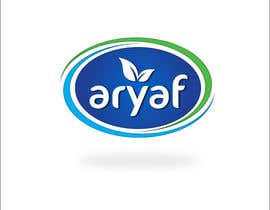 #180 for Logo for Agro Food Company av kolorwebindia