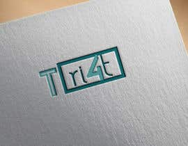 #118 for Design a Logo for a Triathlon Blog av MHEmraan
