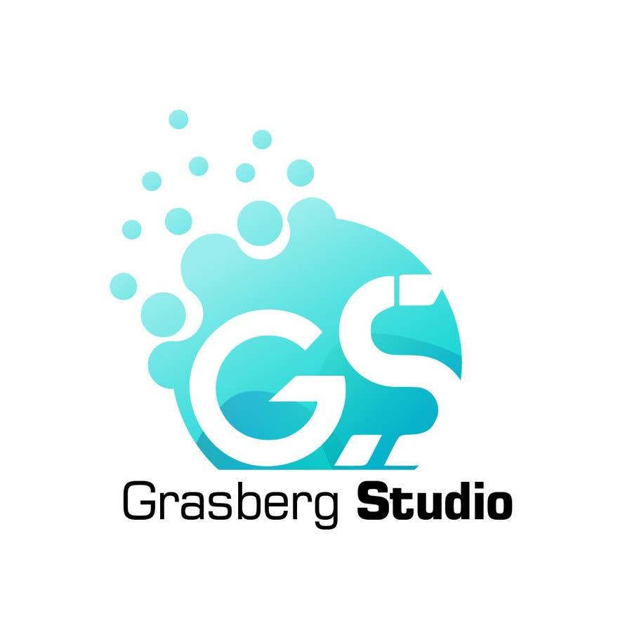 Participación en el concurso Nro.40 para Logo for my game/app company