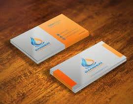 #87 for Design some Business Cards Magnets av shohelnezum