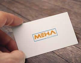 #202 for Design a Logo by mtrdesigner