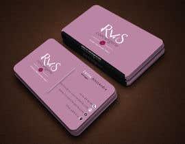 #11 for Créez des designs d'impression et d'emballage by abdullahmamun802