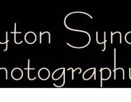 #16 for Design a Fine Art Photography Logo by bitbytespecial