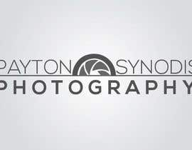 #5 for Design a Fine Art Photography Logo by mhtushar322